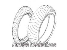 Rayar los slicks NEUMATICO NEUMATICOS COMPETICION  -  repuestos de motos