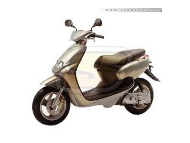 bobina encendido yamaha neos 100 1999-2002 repuestos de motos