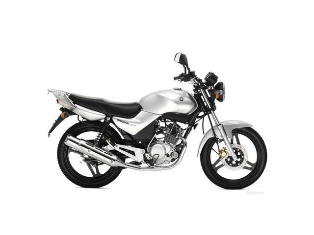 0660 CC Yamaha XT 660 X   2004 Full Gasket Set