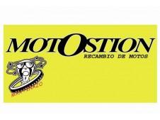 Protector tapa encendido carbono lacomot YAMAHA R6R 600 2006-2007  repuestos de motos