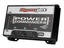 POWER COMMANDER III MV F4 750 2000 2004