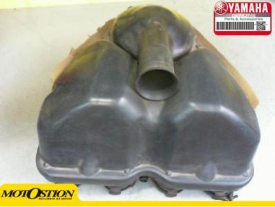 Caja filtro aire YAMAHA XJ 600 1988-1990 despiece de moto
