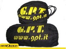 Calentadores neumaticos termostato gpt GPT CALENTADORES DE NEUMATICOS  -