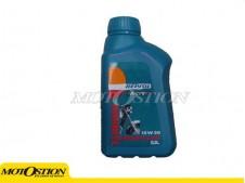 Aceite horquillas sae 15w30 repsol REPSOL ACEITE  -