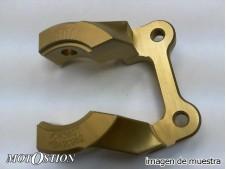 soporte estribera gilles derecho gilles recambio pro y varios