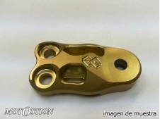 soporte estribera derecho uv02r oro gilles recambio pro y varios