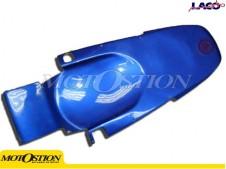 Aleta pase de rueda superior azul LACOMOTO R6 600 2000-2001  repuestos de motos