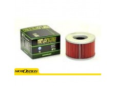 Filtro aceite hf111 FILTRO ACEITE FILTRO ACEITE  -