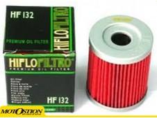 Filtro aceite hf132 FILTRO ACEITE FILTRO ACEITE  -