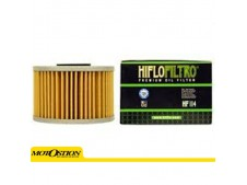 Filtro aceite hf114 FILTRO ACEITE FILTRO ACEITE  -