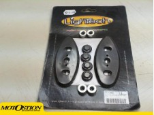 Adaptador espejo LIGHTECH TMAX 500 500 2003-2005