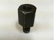 Adaptador retrovisor m8 izq a m8 dch VICMA RETROVISORES  -