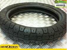 100/80-16 pirelli mt45 NEUMATICO NEUMATICOS ROAD  -  motodesguace