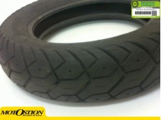 140/90-15 bridgestone 70h NEUMATICO NEUMATICOS CUSTOM  - Used parts