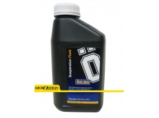 Aceite ohlins nº sae 10