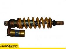 Amortiguador trasero ohlins nuevo Honda 4 TRAX 450