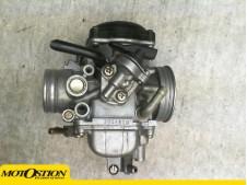 Carburador keihin 30 usado para pitbike