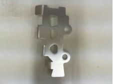 Protector bomba freno trasero 04-3/210