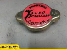 Tapon radiador 1.8 taleo tecnoracing