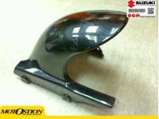 Aleta pase rueda inferior ERMAX TL 1000 S 1000 1997-2011