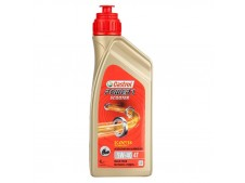 Aceite Power1 1L Castrol Scooter 5W-40 4T