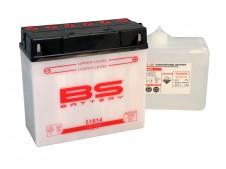 Bateria Nueva 51814