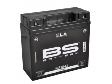 Bateria Nueva 51913