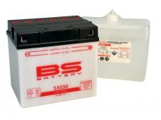 Bateria Nueva 53030