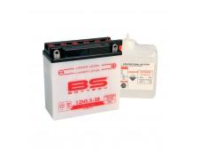 Bateria Nueva 12N5.5-3B