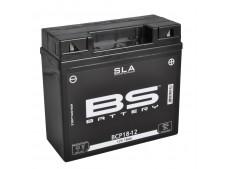 Bateria Nueva SLA BCP18-12