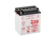 Bateria Nueva YB10L-A2