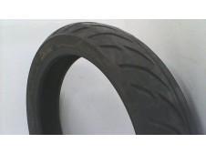 110/70-17 Cheng Shin Tire