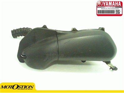 filtro de aire x max 125