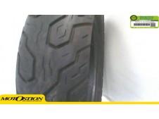 150/80-15 Dunlop K 555  70V M/c