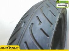 100/80-16 cheng shin tire