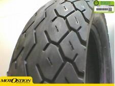 150/80-15 Bridgestone Exedra G546 70H