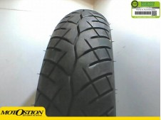 110/70-17 Bridgestone Battlax BT 45