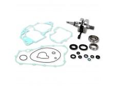 kit cigueñal completo con juntas motocross