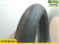 115/70-17 Dunlop racing KR 133