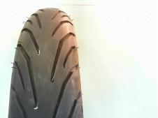 100/80-17 Pirelli NGEL CT
