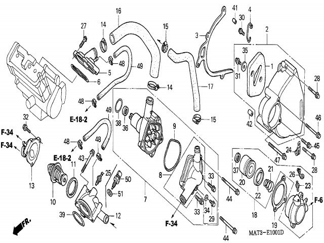 Cbr1100xx Wiring Diagram Wiring Wiring Diagram