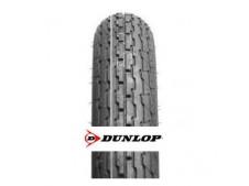 90/90-19 Dunlop F14 Neumático nuevo