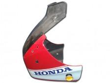 Carenado frontal de Honda CB750 F2 Bol Dor del año 1982