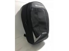 Bolsa de depósito Bagster modelo Black