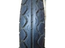 3.50-18 Pirelli Supersport Mandrake Mt15