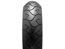 150/70-18 Bridgestone Battlax BT012R
