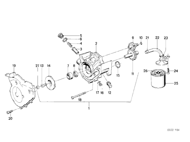 Bmw R1100r Wiring Diagram