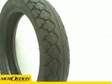 110/80-14 Pirelli mandrake