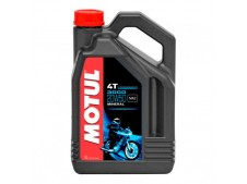 Aceite power1 4l castrol 10w40 CASTROL ACEITE  -