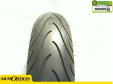 130/70-17 Michelin Pilot Street 62S